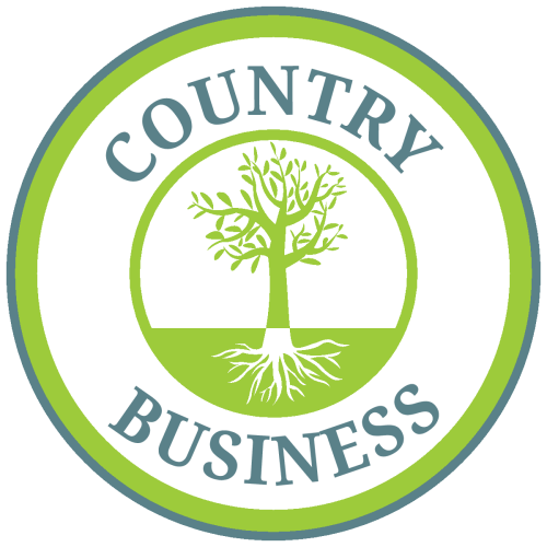 Country Business